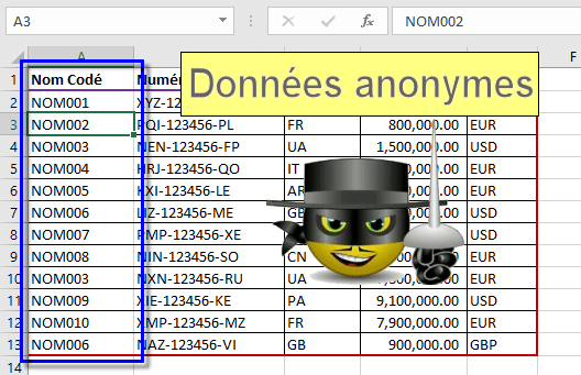 Donnees_Anonyme_9bis