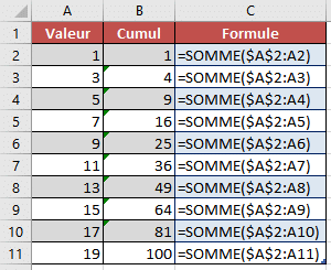 somme_4