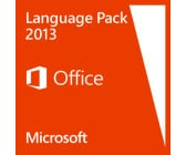 pack_language_o15