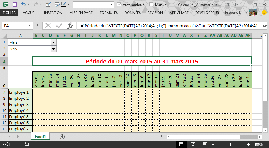 Calendrier_Automatique_15