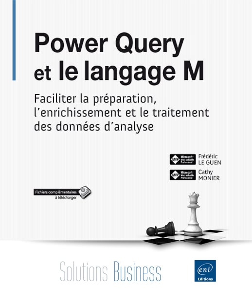 Presentation_Power_Query_3