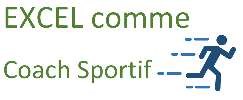 Cover Excel Coach Sportif